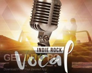 Uplifting-the-Music-Studio-Indie-Rock-the-Vocal-KONTAKT-Latest-Version-Free-Download-GetintoPC.com_.jpg