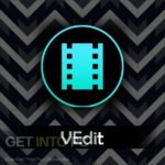 VEDIT Free Download