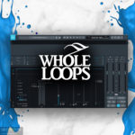Whole Loops – GOLDEN BUNDLE Free Download