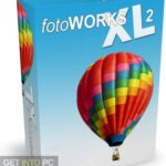 FotoWorks XL 2021 Free Download