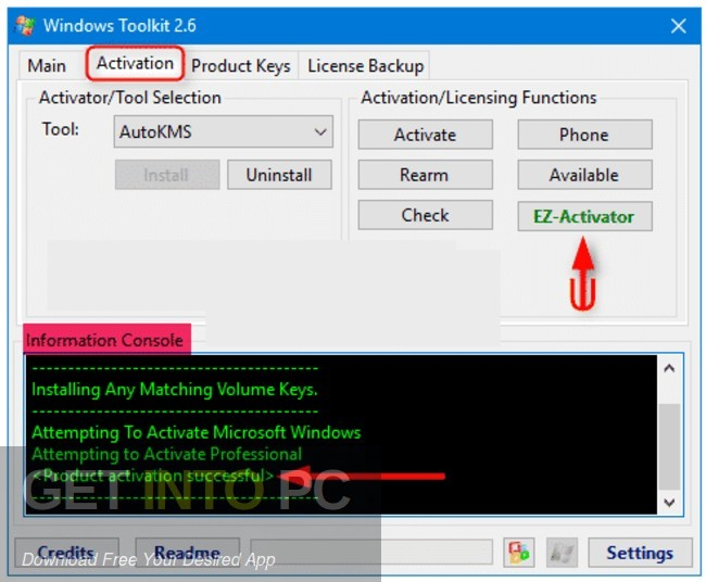 Win Toolkit Latest Version Download