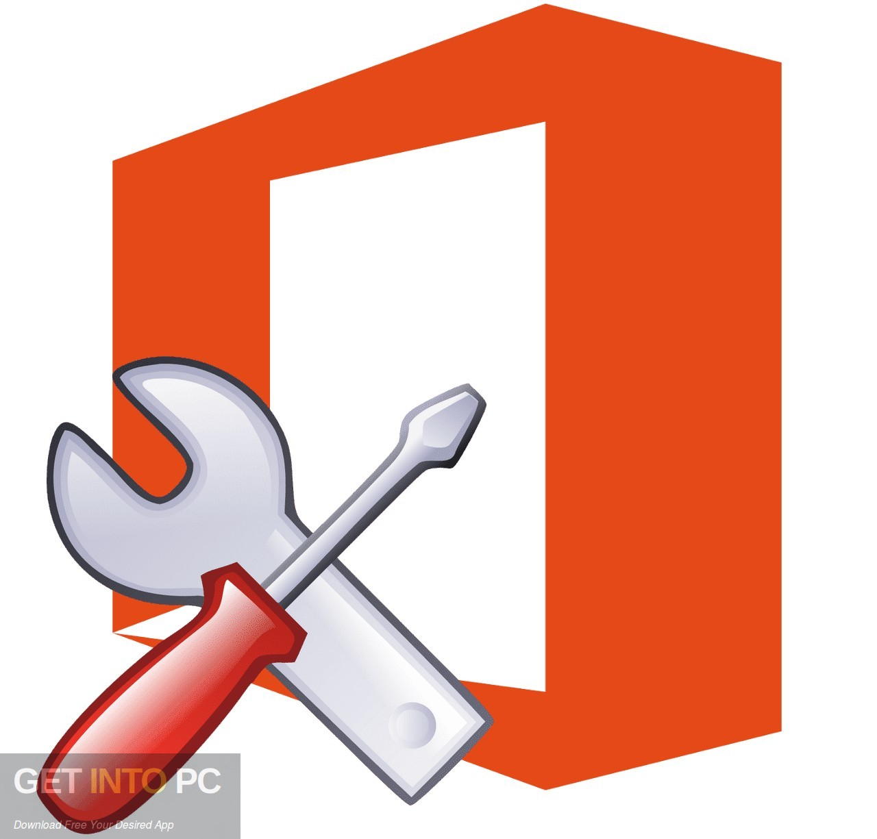 Office Tool Plus 2021 Free Download