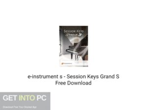 e instrument s Session Keys Grand S Free Download-GetintoPC.com.jpeg