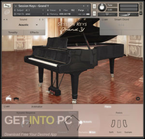 e-instruments-Session-Keys-Grand-Y-Full-Offline-Installer-Free-Download-GetintoPC.com_.jpg