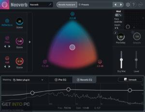 iZotope Neoverb Latest Version Download-GetintoPC.com.jpeg
