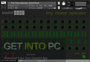 sound-DUST-CHOIRPOOL-KONTAKT-Direct-Link-Free-Download-GetintoPC.com_.jpg
