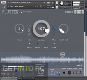 sound-DUST-CHOIRPOOL-KONTAKT-Latest-Version-Free-Download-GetintoPC.com_.jpg