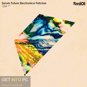 the Sample Magic Serum of Future Electronica Patches (SYNTH the PRESET) Direct Link Download-GetintoPC.com.jpeg
