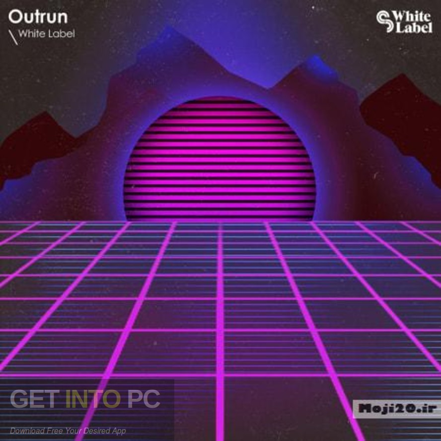 Sample Magic - Spire Outrun Patches Latest Version Download