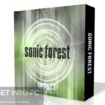Impact Soundworks – Sonic Forest Free Download