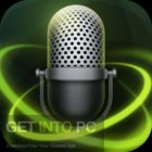 AD-Sound-Recorder-2021-Free-Download-GetintoPC.com_.jpg