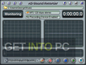 AD-Sound-Recorder-2021-Full-Offline-Installer-Free-Download-GetintoPC.com_.jpg