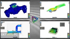 ANSYS-Discovery-Ultimate-2021-Latest-Version-Free-Download-GetintoPC.com_.jpg