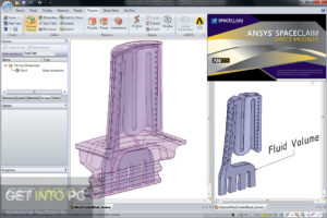 ANSYS-SpaceClaim-2021-Latest-Version-Free-Download-GetintoPC.com_.jpg