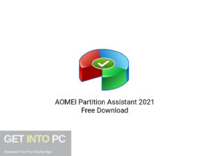AOMEI Partition Assistant 2021 Free Download-GetintoPC.com.jpeg