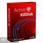 Active KillDisk Ultimate 2021 Free Download