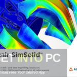 Altair SimSolid 2020 Free Download