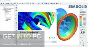 Altair-SimSolid-2020-Latest-Version-Free-Download-GetintoPC.com_.jpg