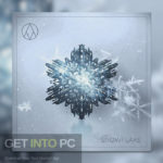 AngelicVibes – Snowflake Free Download