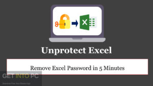 Any-Excel-Permissions-Password-Remover-Direct-Link-Free-Download-GetintoPC.com_.jpg