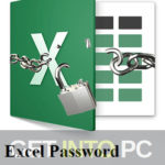 Any Excel Permissions Password Remover Free Download
