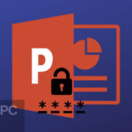 Any PowerPoint Permissions Password Remover Free Download