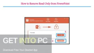 Any-PowerPoint-Permissions-Password-Remover-Full-Offline-Installer-Free-Download-GetintoPC.com_.jpg