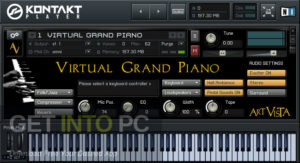 Art-Vista-Virtual-Grand-Piano-3-KONTAKT-Direct-Link-Free-Download-GetintoPC.com_.jpg
