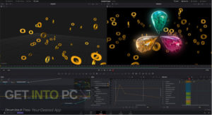 Blackmagic Design DaVinci Resolve Studio 2021 Latest Version Download-GetintoPC.com.jpeg