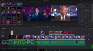 Blackmagic Design DaVinci Resolve Studio 2021 Offline Installer Download-GetintoPC.com.jpeg