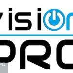 Vision Pro Free Download