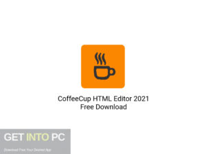 CoffeeCup HTML Editor 2021 Free Download-GetintoPC.com.jpeg