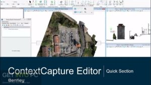 ContextCapture-Editor-CONNECT-Edition-Latest-Version-Free-Download-GetintoPC.com_.jpg