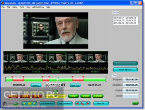 DRD Systems VideoReDo TVSuit 2021 Latest Version Download-GetintoPC.com.jpeg