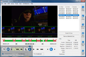 DRD Systems VideoReDo TVSuit 2021 Offline Installer Download-GetintoPC.com.jpeg
