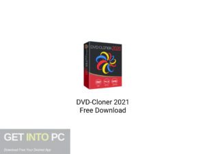 DVD Cloner 2021 Free Download-GetintoPC.com.jpeg