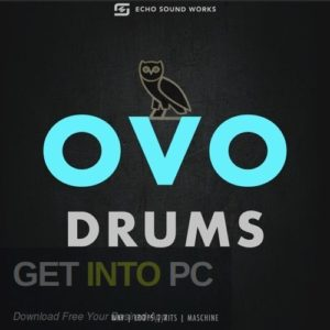 Echo Sound Works OVO Future RnB (MIDI, SYNTH PRESET) Direct Link Download-GetintoPC.com.jpeg