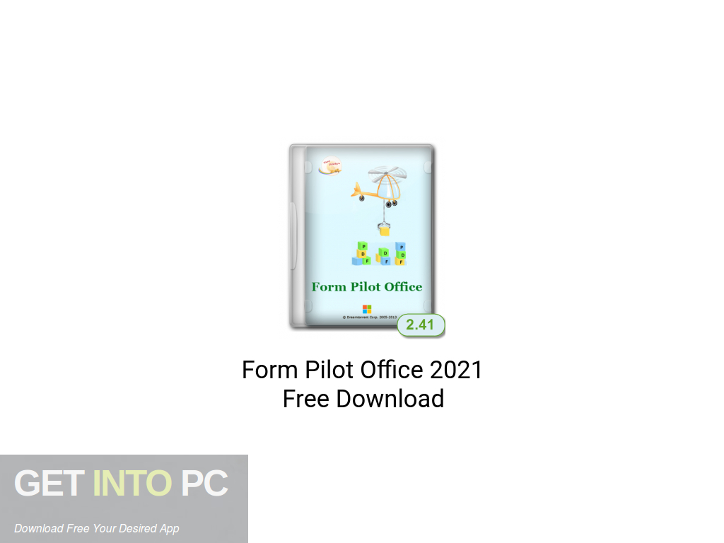 Office 2021 Download
