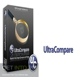 IDM-UltraCompare-Professional-2021-Free-Download-GetintoPC.com_.jpg