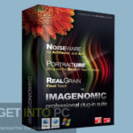 Imagenomic Realgrain Free Download