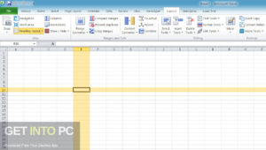 Kutools for Excel Word Outlook 2021 Direct Link Download-GetintoPC.com.jpeg