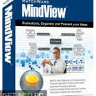MatchWare-MindView-2021-Free-Download-GetintoPC.com_.jpg