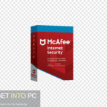 McAfee Endpoint Security 2021 Free Download