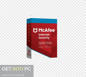 McAfee-Endpoint-Security-2021-Free-Download-GetintoPC.com_.jpg