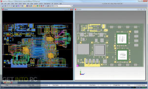 Mentor Graphics HyperLynx VX 2020 Latest Version Download-GetintoPC.com.jpeg