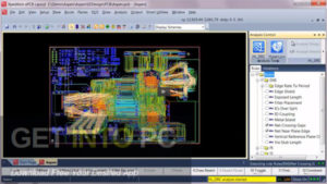 Mentor Graphics HyperLynx VX 2020 Offline Installer Download-GetintoPC.com.jpeg