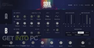 Native-Instruments-Soul-Sessions-Direct-Link-Free-Download-GetintoPC.com_.jpg