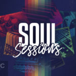 Native Instruments – Soul Sessions Free Download