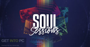 Native-Instruments-Soul-Sessions-Free-Download-GetintoPC.com_.jpg