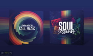 Native-Instruments-Soul-Sessions-Latest-Version-Free-Download-GetintoPC.com_.jpg